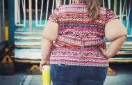 السمنة تزيد احتمالات الإصابة بمرض الخرف خاصة لدى النساء