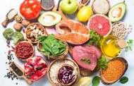 كيف يمكنك إنقاص وزنك دون اتباع حمية غذائية؟