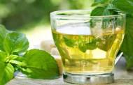 أفضل وقت لتناول مشروب صحي يوفر نتائج سريعة لفقدان الوزن