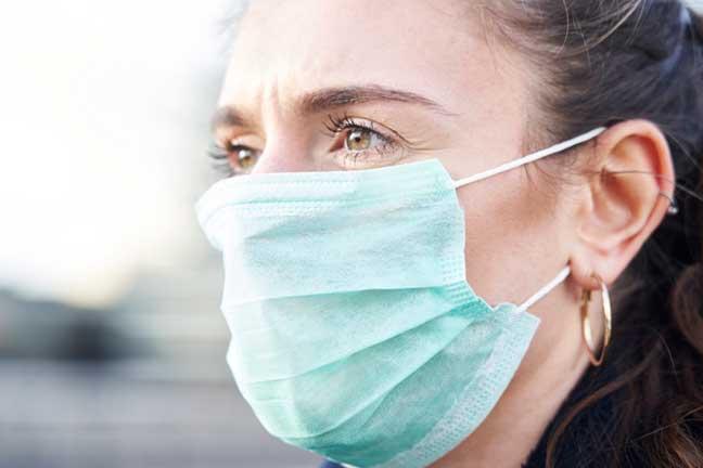 7 طرق بسيطة أفضل من أقنعة الوجه المضادة لكورونا لتعزيز نظام المناعة