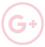 boton google+ circulo