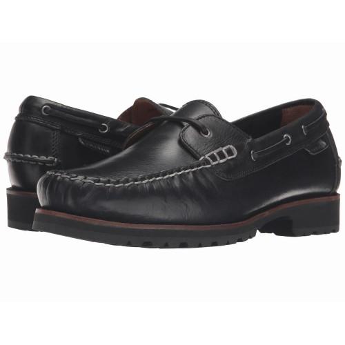 giày tây nam TPHCM
