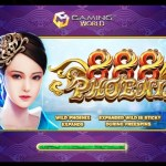Link Alternatif Slot Game Phoenix 888 Di Vivoslot