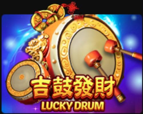 Judi Slot Online Kaskus Game Lucky Drum