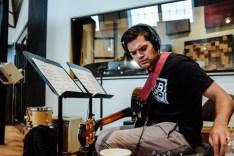 Tarun Balani Recording Session -48