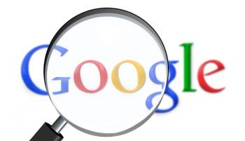 advanced features of Google Search