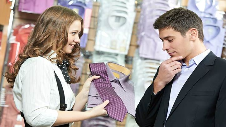 10 tips to reduce costs of shopping