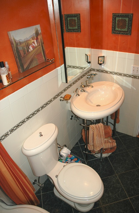 Tarvin Plumbing  Bath  Kitchen  Remodeling