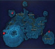Map-Ord_Mantell