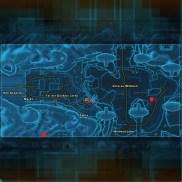 Map-Korriban