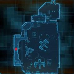 Map-Startrampe_D-61-Dromund_Kaas