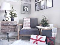 decorating a reading nook | Decoratingspecial.com