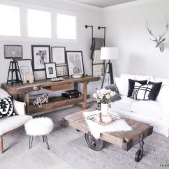 How Much To Paint Living Room Pictures Of Color Schemes Refresh Taryn Whiteaker Using Sherwin Williams Reserved White
