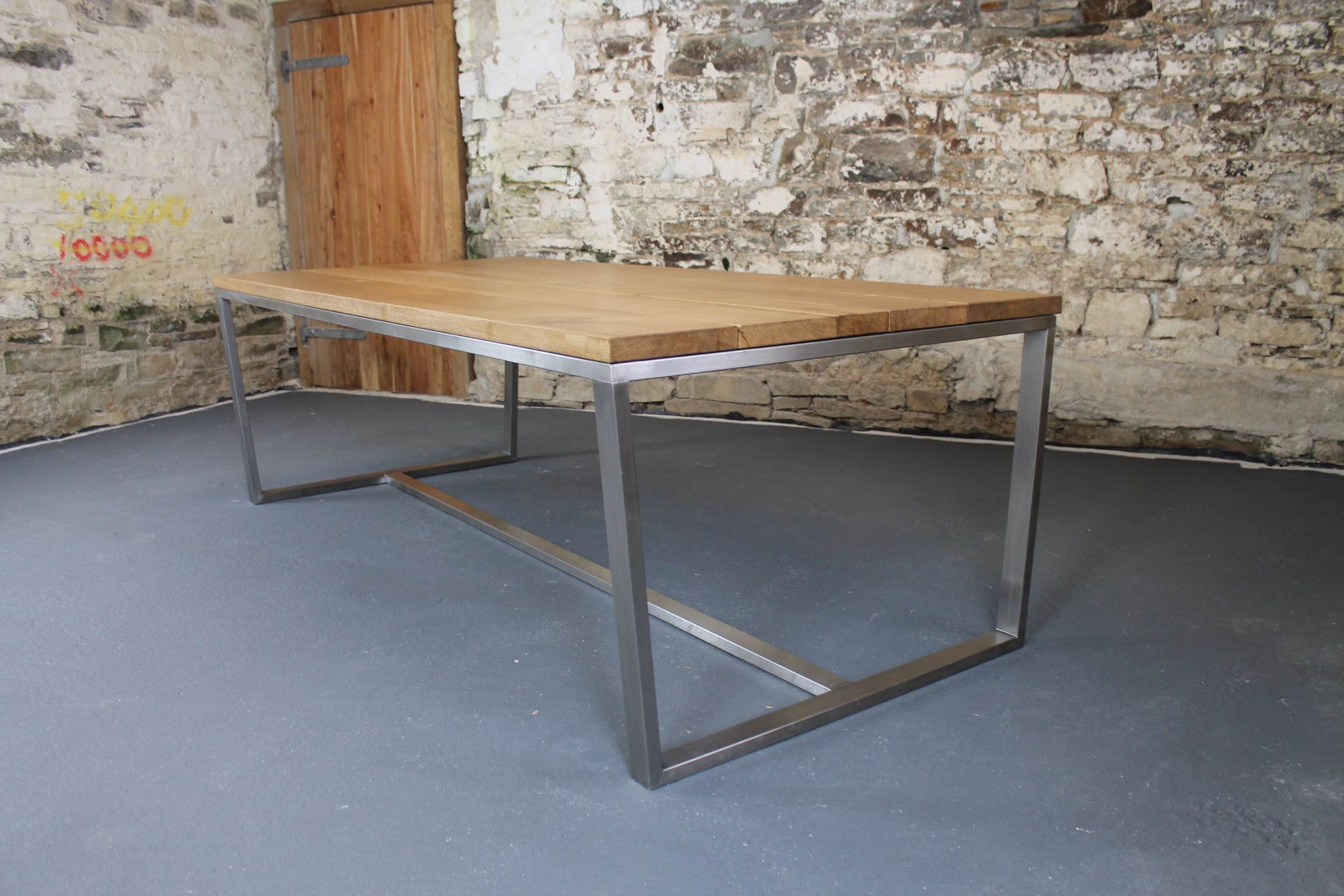 contemporary kitchen table commercial ventilation modern tables tarzantables co uk
