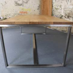 Contemporary Kitchen Table Best Appliance Brands Modern Tables Tarzantables Co Uk