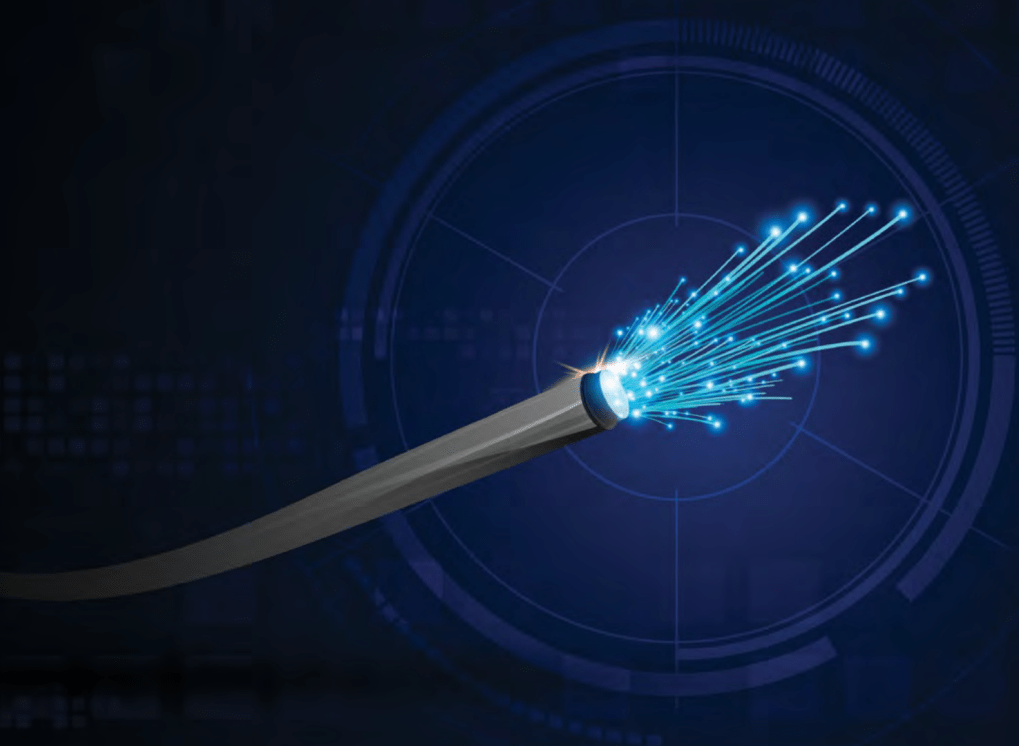 How To Optimize Digital Streaming With Optical Fiber