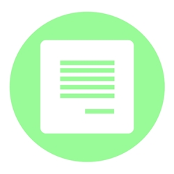 Tasacion Informatica Informe valor Startup