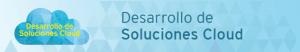Tasación informática-www.ayudsared.es