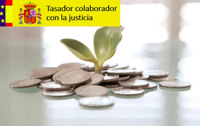 ENISA préstamo participativo