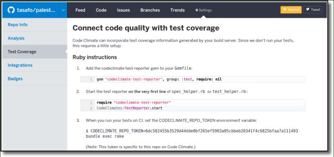 07_code_climate_cobertura_de_testes