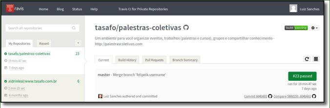 10_travis_adicionar_repositorio