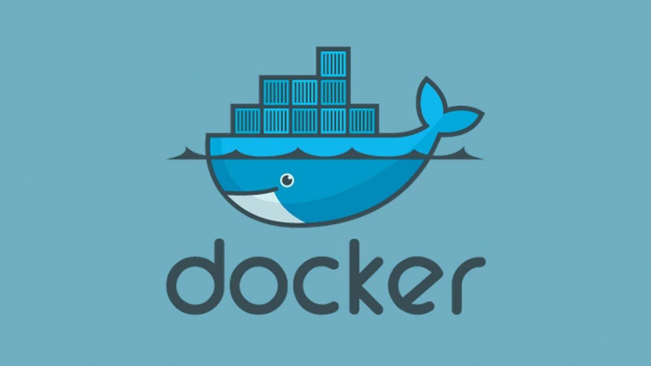 Docker – Containers de Serviços – Blog do Tá safo!