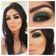 Lilit from Make Up by Lilit - Sherman Oaks, CA