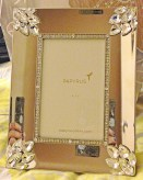 Picture Frame 5x7in