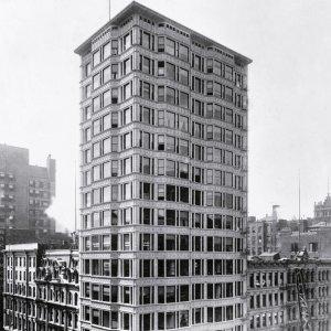 What is modern architecture? TASCHEN Books