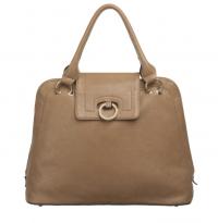 Taschen in Trendfarbe der Saison: Camel   Taschenwahn