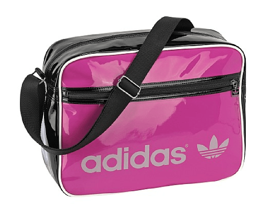 adidas Taschen für Frauen: mehr als Sport (3/3)