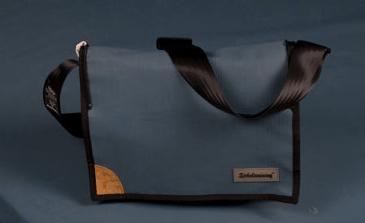 Flick-Flack - eine tolle Schultasche von Zirkeltraining by Bernd Dörr (2/3)