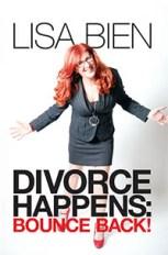 divorce happens front cover lo res