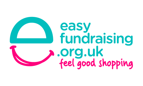 Getting Involved - Easyfundraising