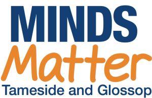 Minds Matter Tameside Logo