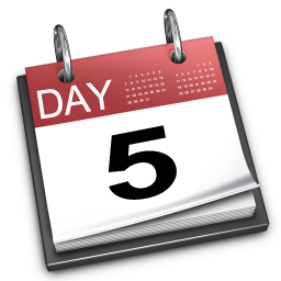 Image result for day 5