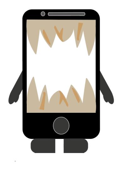 Normal Phone