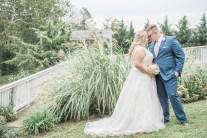 Sitler Wedding