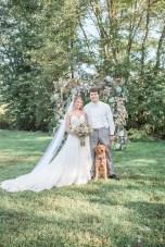 Wertman Wedding