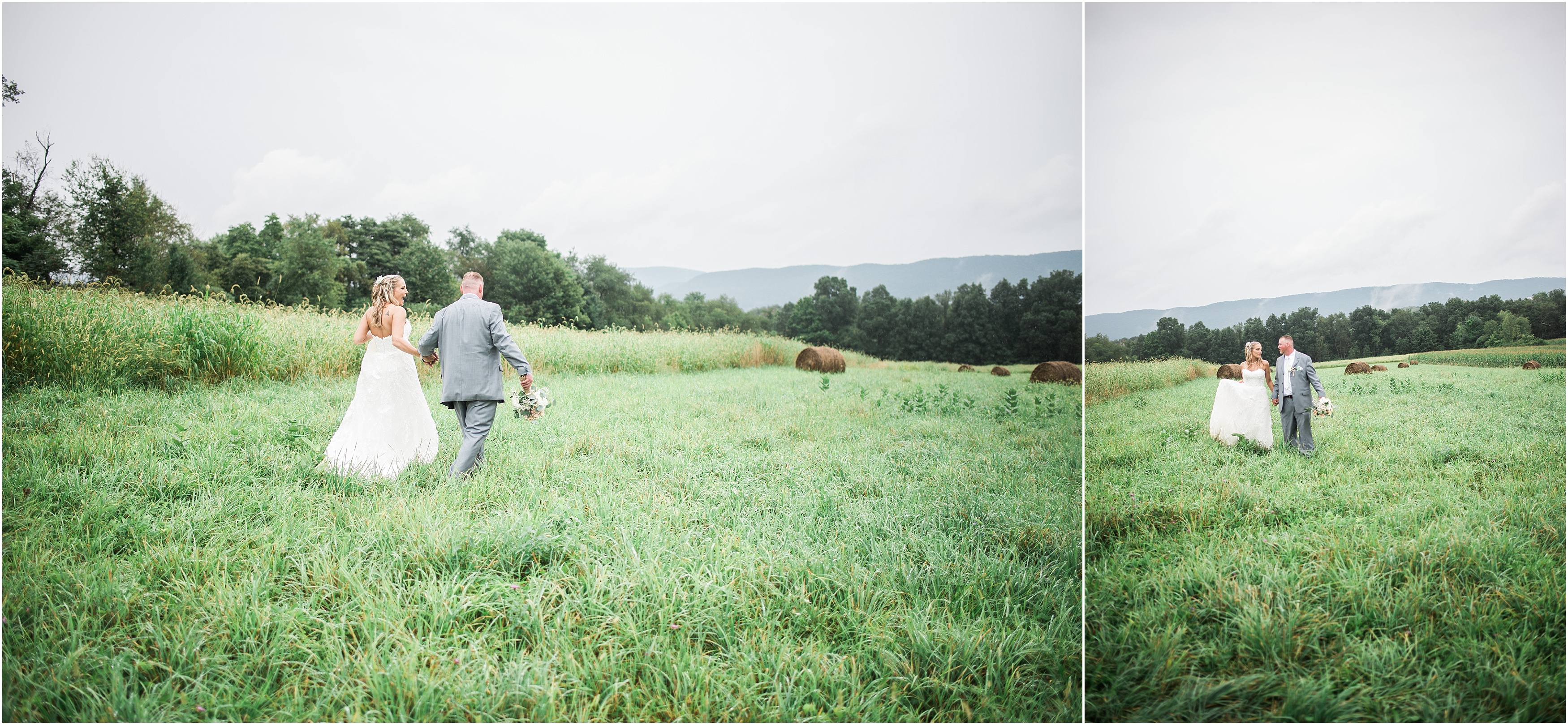 NEPA Wedding and Destination Photographer