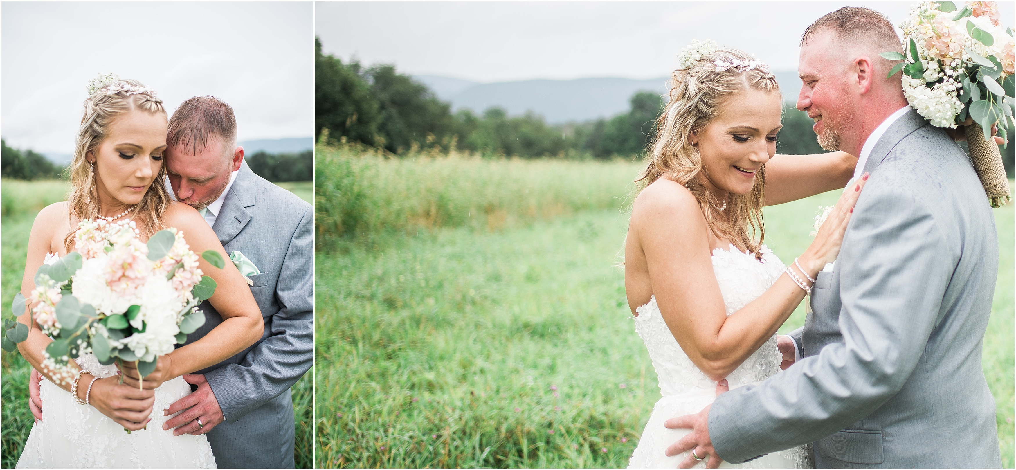 NEPA Wedding and Destination Photographer