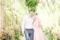Longwood Gardens Engagement, Tasha Puckey Photography