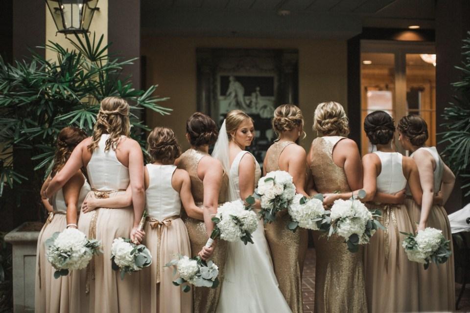 new_orleans_wedding_photograher_photography_french_quarter_southern_weddings_bella_bridesmaids_baton_rouge_photographer_louisiana_the_knot_tasha_rae_photography__0014