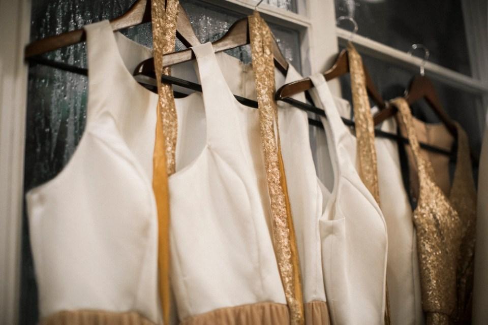 new_orleans_wedding_photograher_photography_french_quarter_southern_weddings_bella_bridesmaids_baton_rouge_photographer_louisiana_the_knot_tasha_rae_photography__0023