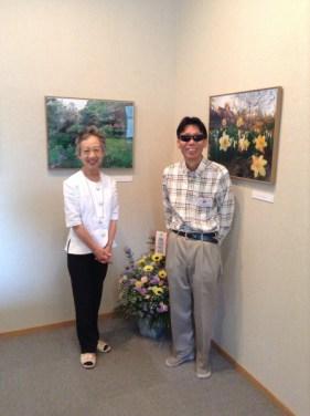 hurry-and-masako-at-ttminimuseum