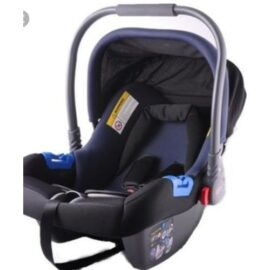 Superior Infant Baby Car Seat