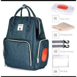 portable babypack