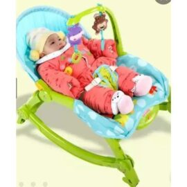 baby rocking chair/bouncer