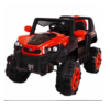 Kids Electric Car Rechargeable