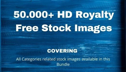 50000+ HD Royalty Free Stock Images All Categories